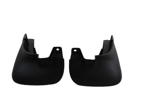 genuine-kia-accessories-p8460-4d000-front-mud-guard-for-kia-sedona