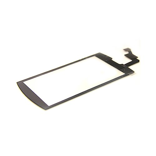 ePartSolution-OEM LG Optimus 7 E900 Touch Screen Digitizer LG Logo Replacement Part USA Seller (Lg Optimus E900 compare prices)