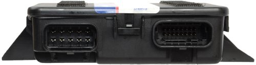 ACDelco 19245018 Professional Electronic Throttle Body Module, Remanufactured (Electronic Throttle Module compare prices)
