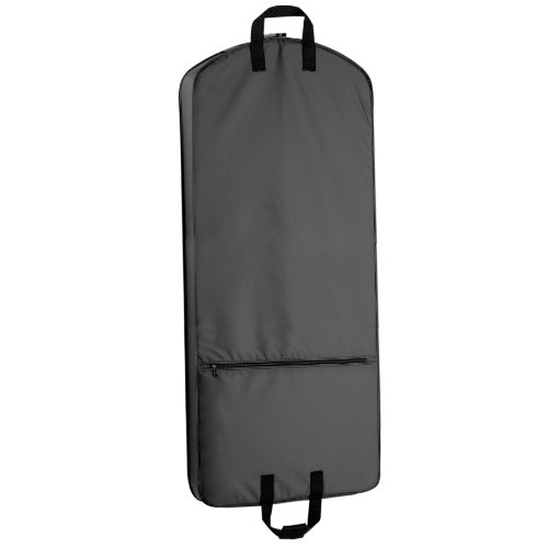 wallybags-52-inch-garment-bag-with-pocket-black-one-size