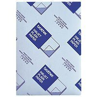 brother-bp-60pa-papel-725g-m2-210-x-297