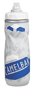 CamelBak Podium Ice Bottle 21 oz Frost/Blue