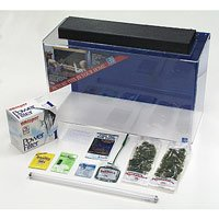 Buy SeaClear Rectangular Junior Executive Kit