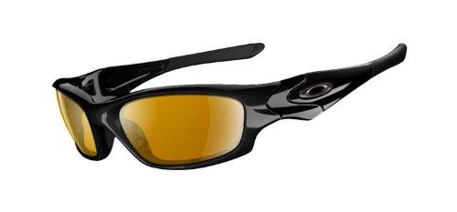 mens oakley prescription sunglasses  sport sunglasses