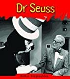 Product 1432959654 - Product title Dr. Seuss (Heinemann Read and Learn: Author Biographies)