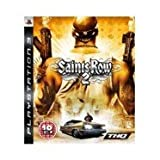 Saints Row 2 (Sony PS3)