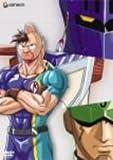 キン肉マンⅡ世 ULTIMATE MUSCLEのアニメ画像