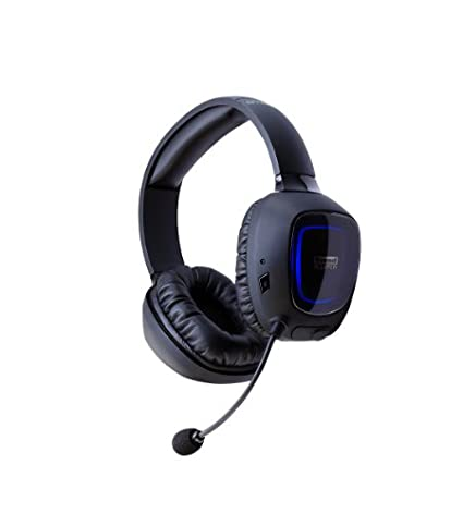 Creative Sound Blaster Tactic3D Omega Wireless Headset
