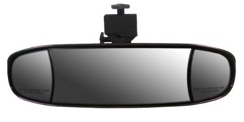 CIPA 02022 Extreme 7 x 20 Marine MirrorB0000BYQ8V