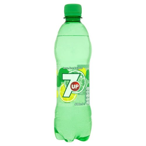 7up-lemon-lime-bubbles-500ml-case-of-12