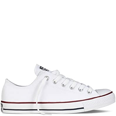Converse chuck taylor all star shoes m7652 for Converse all star amazon