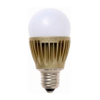 LB-LED-D8L [電球色相当]