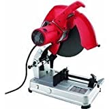 "Milwaukee Abrasive Chop Saw - 14"" 6177-20"