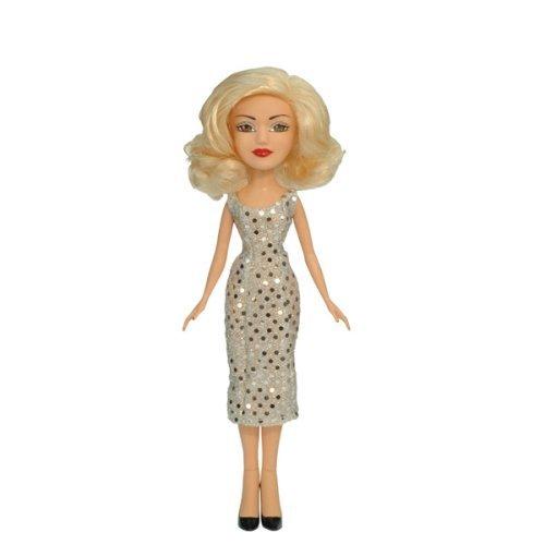Cool Gwen - Buy Cool Gwen - Purchase Cool Gwen (Gwen Stefani, Toys & Games,Categories,Dolls,Baby Dolls)