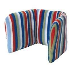 Ikea Baby Support Cushion/Barnslig - 1