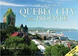 Quebec: Growth of the City by Madelaine Mautord (2008-07-10)