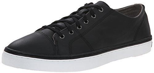 cole-haan-mens-falmouth-fashion-sneaker-9-bn-us-black-black