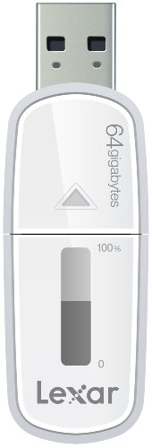 Lexar - Chiavetta USB Jumpdrive m10