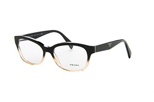 Prada Glasses Frame 2015 : Beste Prada Eyeglass Frames 2015 #Prada Eyeglass Frames
