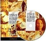 L Hubbard Story of Human Rights