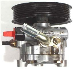 ARC 30-4867 Power Steering Pump (Toyota Tacoma Power Steering Pump compare prices)