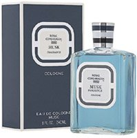 Royal-Copenhagen-Musk-Cologne-for-Men-by-Royal-Copenhagen