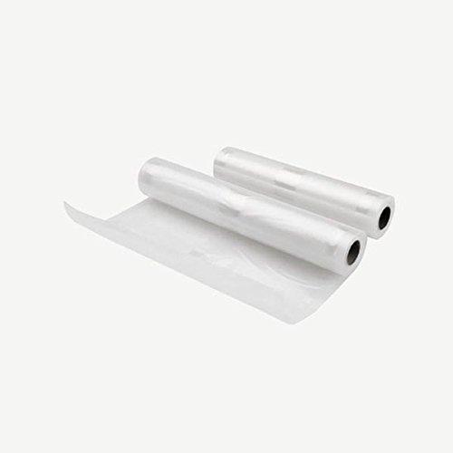lacor-69052-pack-2-bobinas-tubo-plst
