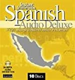 Product 1591508339 - Product title Instant Immersion Spanish Deluxe (Spanish Edition)