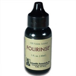 Folirinse - 1 Oz