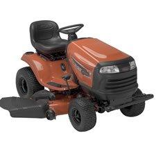 """Ariens (54"""") 25HP Garden Tractor - 936055 by Ariens"""