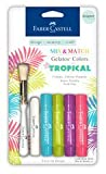 by AW Faber Castell (2)  Buy new:$10.20 7 used & newfrom$9.99
