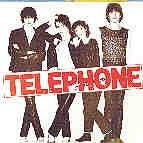 echange, troc Téléphone - Crache Ton Venin