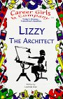 Lizzy the Architect (Career Girls & Company)