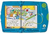 LeapFrog Leap Pad Learning System