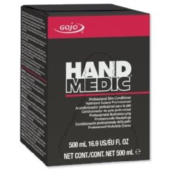 gojo-hand-medic-professional-skin-conditioner-non-greasy-fragrance-free-refill-500ml-ref-n04063