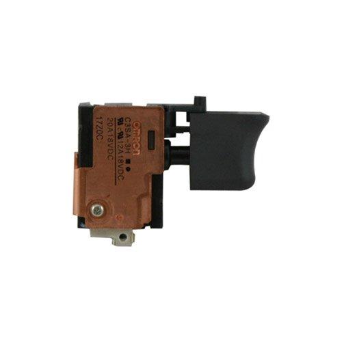 Appliance Repair Dc front-593938