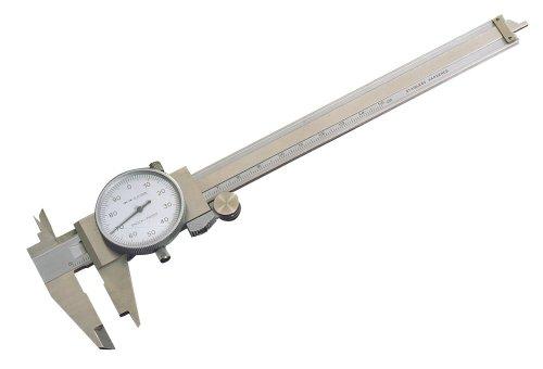 draper-expert-52417-calibre-dial-0-150-mm