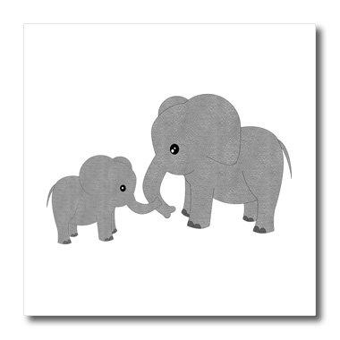 Pics Of Baby Elephants