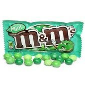 dark-chocolate-mint-mms-46g-bag-x24-wholesale