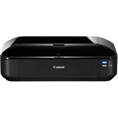 Read About Canon Pixma iX6520 Inkjet Printer (4895B002)