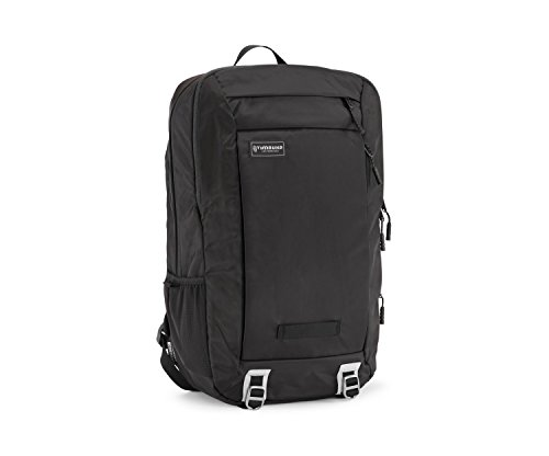 Timbuk2 Command Laptop TSA-Friendly Backpack, Black, One Size (Arcteryx Blade 24 compare prices)