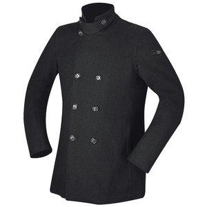 ixs veste cayenne man couleur noir taille xl. Black Bedroom Furniture Sets. Home Design Ideas