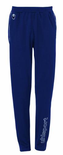 uhlsport, Pantaloni da allenamento, Blu (marine), XXS/XS