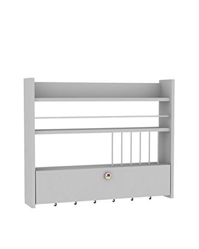 Mobito Design Küchenmöbel Wire