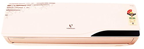 Videocon VSD53. GV1-MDA 1.5 Ton 3 star Split Air Conditioner