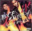 echange, troc Nice & Smooth - Nice & Smooth 4: Blazing Hot