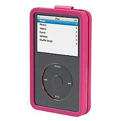 Belkin Flip-Top Sleeve for iPod Video by Belkin