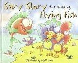 Gary Glory (Ocean Tales)
