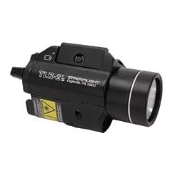 - Streamlight TLR-2 Strobe - 69230 from streamlight