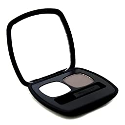 Bare Escentuals Eye Care 0.1 Oz Bareminerals Ready Eyeshadow 2.0 - The Perfect Storm (# Cumulus, # Tempest) For Women